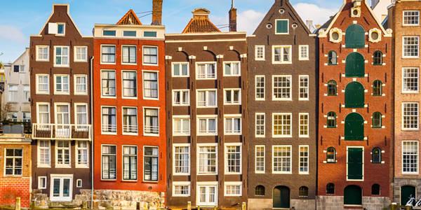 Csm holland 740 for Psychologie studieren voraussetzungen