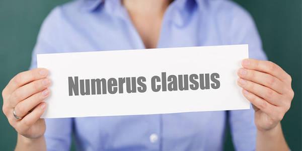 Psychologie Numerus Clausus 2021