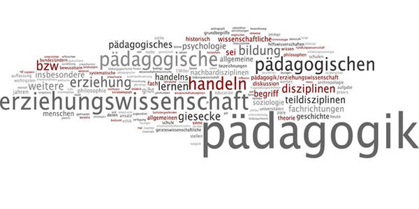 p dagogik studium in den niederlanden