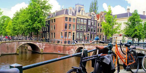 Studieren in den niederlanden for Padagogik studium ohne nc