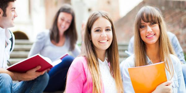 Zugangsvoraussetzungen for Padagogik studium ohne nc