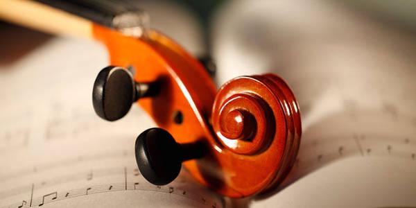 Zulassungspr fung kunst musik und tanz for Padagogik studium ohne nc