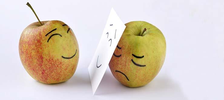 Psychologie in den niederlanden studieren for Psychologie studieren hamburg