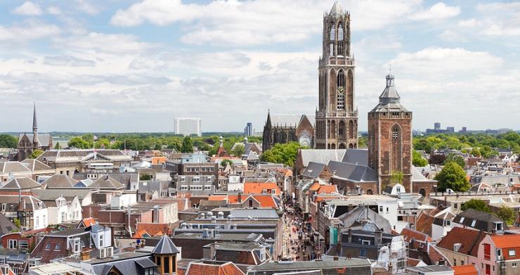 enschede niederlande