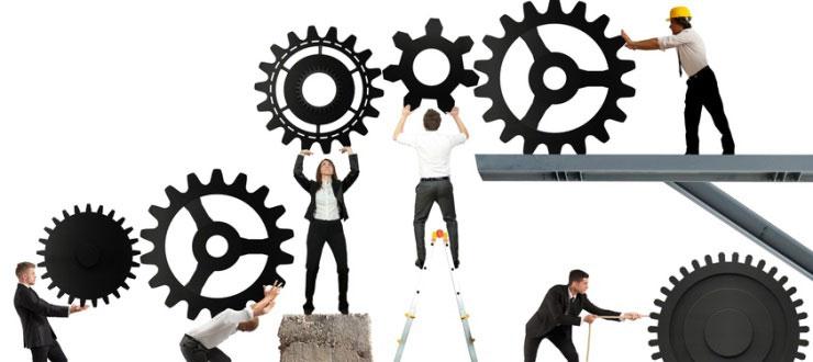 wirtschaftsingenieurwesen studium in den niederlanden On wirtschaftsingenieurwesen nc