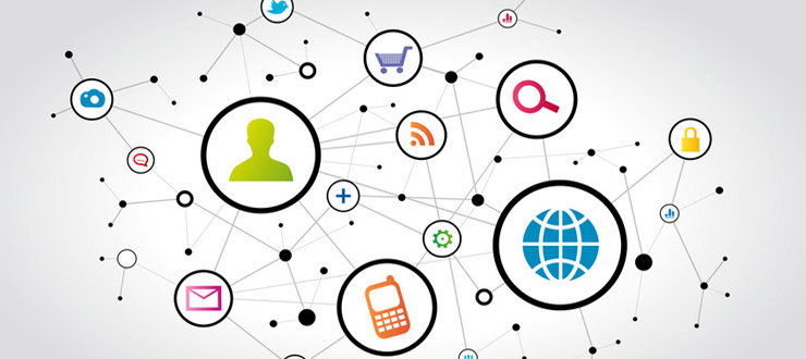 Studium studiengänge informations und telekommunikationstechnik