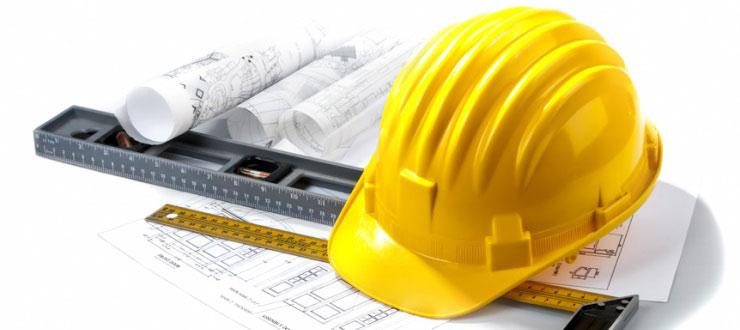 Bauingenieurwesen studium in den niederlanden for Bauingenieurwesen studium