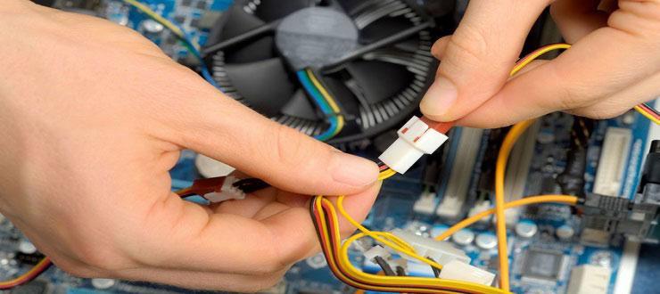 Elektrotechnik studium in den niederlanden for Elektrotechnik studium