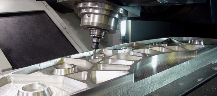 Maschinenbau studium in den niederlanden for Master maschinenbau ohne nc