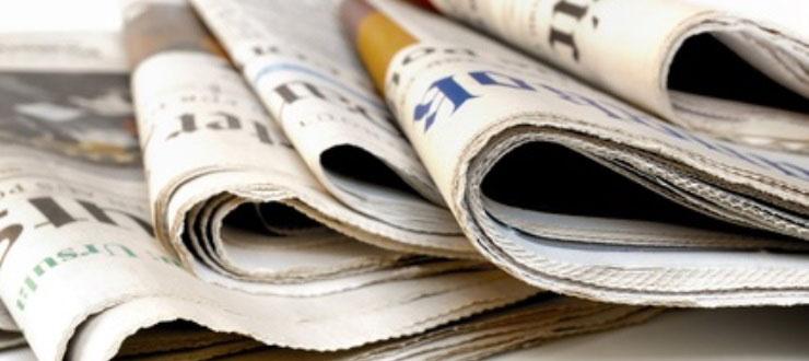 Journalismus studium in den niederlanden for Journalismus studium