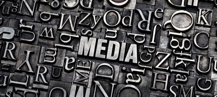 studium medienwissenschaft