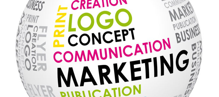 Studium Medien Und Kommunikation