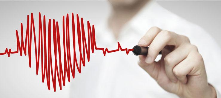 Bist hier finde dein studium studiengänge medizin und gesundheit