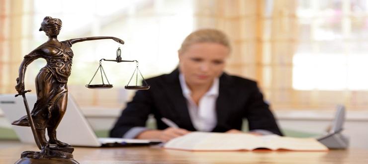 rechtswissenschaften studium in den niederlanden On rechtswissenschaften studium