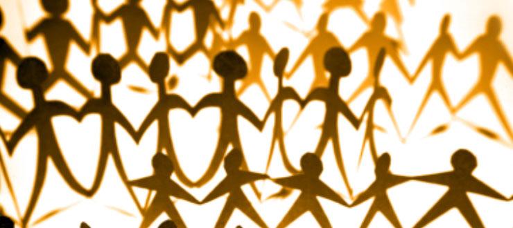 Soziale arbeit studium in den niederlanden for Soziale arbeit studium